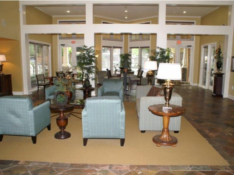 2 Bedroom Apartments Austin Tx 3 Bedroom2 Bath Copper Mill Blueprint Of B7 Floor Plan 2