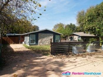 Main picture of House for rent in Austin, TX