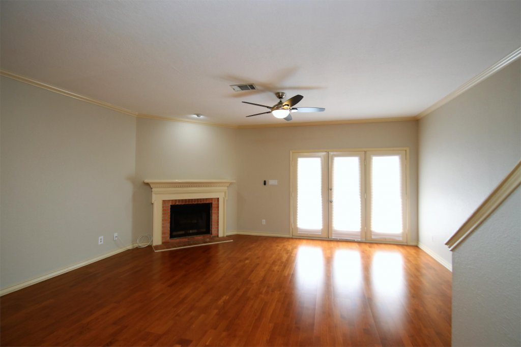 property_image - Townhouse for rent in Austin, TX