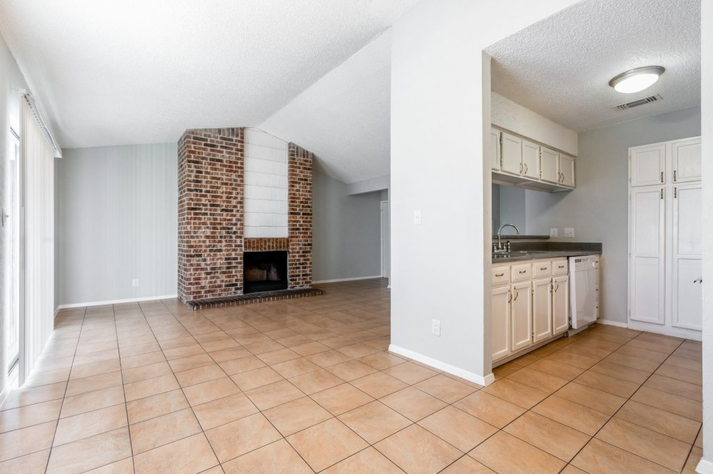 property_image - Apartment for rent in Austin, TX
