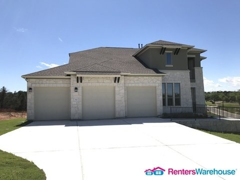 property_image - House for rent in Dripping Springs, TX