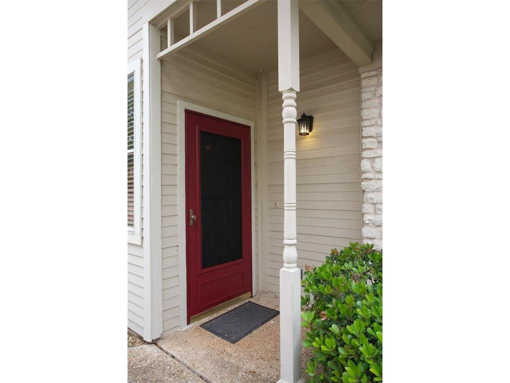 Main picture of Condominium for rent in Austin, TX